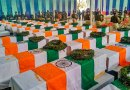 India needs to reshuffle its diplomacy and strategy following jihadist attack in Jammu and Kashmir