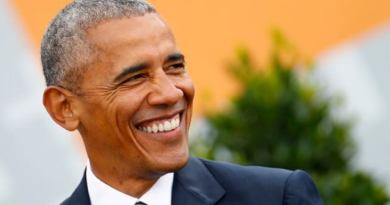 Obama wants to get back to the White House