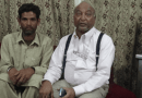Pakistan claims of releasing another Christian from death row