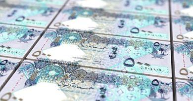 Terror-financer Qatar patronizing Jamaat and ARSA