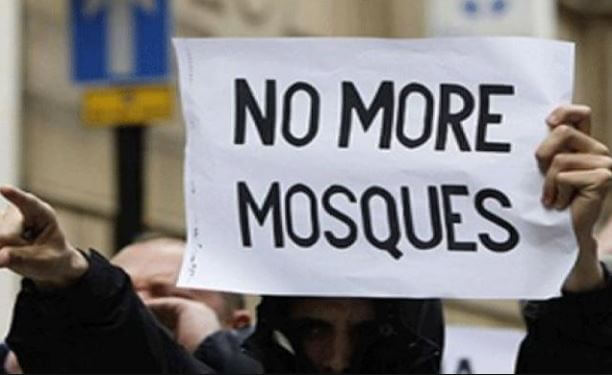 A rational criticism of radical Islam is not Islamophobic