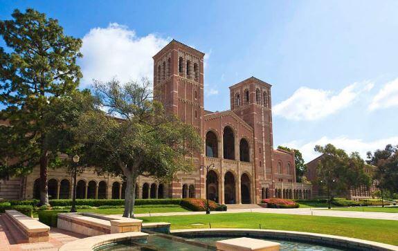 Repairing America's broken universities