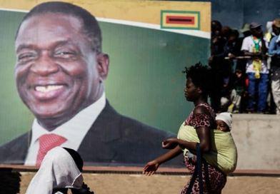 Zimbabwe must release filmmaker Zenzele Ndebele