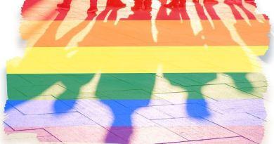 Parents ID'd as problem in school LGBT promotions