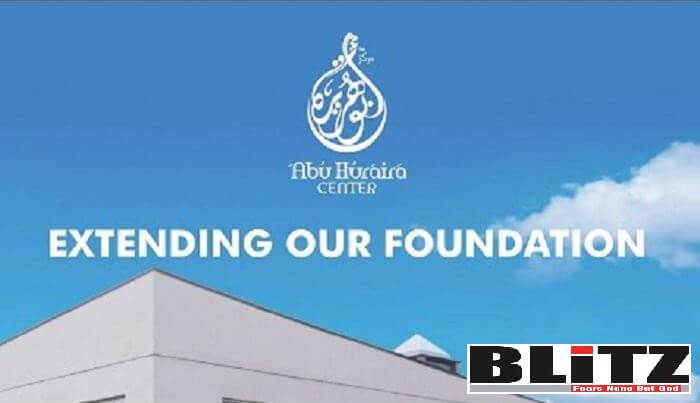 Al Qaeda-linked Kuwaiti charity funded transforming a church into mosque in Canada