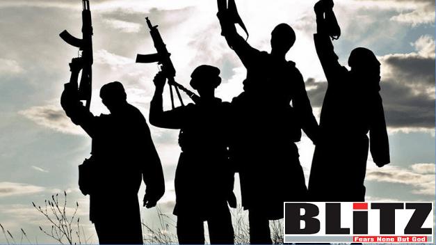 Threats of jihadist attacks in Indo-Bangladesh, Indian intel at dark