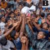 UNGA, United Nations General Assembly, Burmese Rohingya Organization, Rohingya refugees, Rohingya, Myanmar military