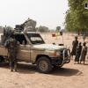 CPJ, Committee to Protect Journalists, Chad, N'Djamena, Radio FM Liberté, German, Deutsche Welle, Moussa Nguedmbaye