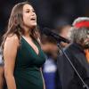 Australia, Australian, National Anthem, Australia's new national anthem