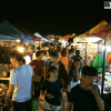 COVID-19, Nonthaburi, Thailand, Bangkok
