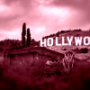 Film industry, Hollywood, Movies