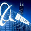 Boeing, MAX jets, Texas