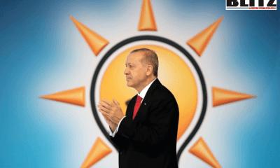 President Recep Tayyip Erdogan, Americans, Turkey, American, Turkish