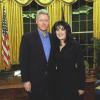Hillary Clinton, Bill Clinton, White House, Monica Lewinsky