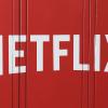 Norwegians, Netflix, Spanish