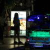 Pandemic, Chiang Mai, Thailand, Bangkok