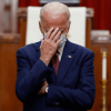 Republicans, Joe Biden, Congress, Americans