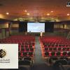 Saudi Film Commission, Saudi, Film
