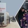 Bangladesh, Prison, Sex