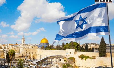 Nagorno-Karabach, Israel, Yom Kippur, Palestinian, Yitzhak Rabin, Armenia