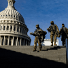 Joe Biden, Congress, Metropolitan Police Department, National Guard, Washington