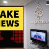 Al Jazeera, Bangladesh, Digital Security Act, High treason, sedition, Yaba, Sovereignty, Prime Minister Sheikj Hasina, Sheikh Hasina