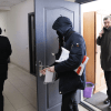 Belarusian, Committee to Protect Journalists, Minsk, Belarusian Association of Journalists, Investigative Committee of Belarus, State Security Committee