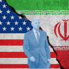 Iran, Houthi, Biden, China, White House, Treaty of Strategic Cooperation, America