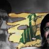 Barack Obama, Donald Trump, Iran, Islamic regime, Atlantic