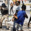 Haitian, Alvarez Destiné, Méus Jeanril, Committee to Protect Journalists