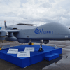 Israel, IAI, Israel Aerospace Industries, UAV