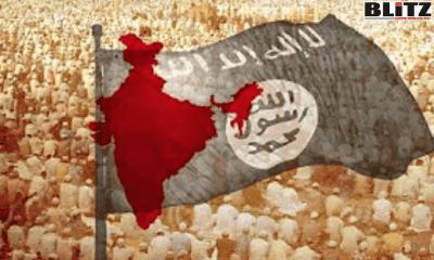 Indian, Central Asia, Taliban, ISKP, Pakistanis, Sri Lanka, Jihadist