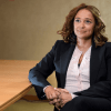 Dubai, Matter Business Solutions, Boston Consulting Group, Angola, Isabel dos Santos