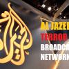 Al Jazeera, Qatar, Intifada, Qatari, WhatsApp, Bangladesh Army, BBC, British Broadcasting Corporation, Israel, Spy-gear, Taiwan, Hungary