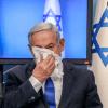 Palestinian, Israelis, Netanyahu