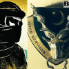 Pakistan, United States, United Kingdom, Uyghur, China, Inter Service Intelligence, ISI, Afghanistan, Nawaz Sharif, War on Terrorism