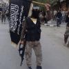 Al Qaeda, Mali, Al Qaeda in the Islamic Maghreb, US, Senegal