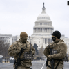 Capitol Police, Capitol, President Biden, Americans