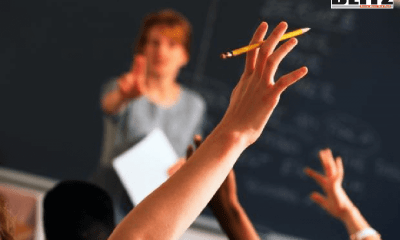Christian Institute, Humanism or atheism, Curriculum and Assessment (Wales) Bill