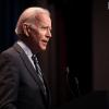 Congress, Joe Biden, Suria, House Democrats, Secret Service