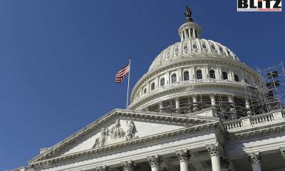 Democratic, White House, Congress