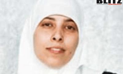 Interpol, International Criminal Police Organization, Ahlam Al-Tamimi, American citizen, Palestinian Arab woman, Al Quds TV, Sbarro Pizzeria in Jerusalem, Jordan, West Bank, Nizar Tamimi