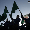 Tehran, Saudi Arabia, Quds Force, Yemen, Qassem Soleimani, Islamic Revolutionary Guard Corps