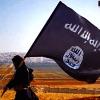 Donald Trump, Islamic State, ISIS, British Foreign Secretary, Brtain