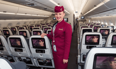 Qatar Airways,COVID-19, IATA, IATA Travel Pass, Qatar Airways CEO Akbar Al-Baker