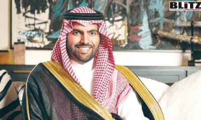 Saudi Arabia, State of Culture in the Kingdom of Saudi Arabia 2020, COVID-19