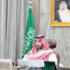 Saudi Crown Prince Muhammad Bin Salman, Saudi Arabia, Public Investment Fund