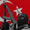 Turkish Al Qaeda, Saudi Arabia, Recep Tayyip Erdoğan, Pakistan, Afghanistan