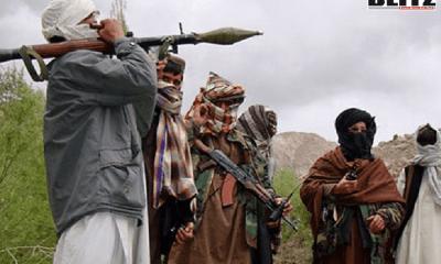 Afghan special forcesm FBI, Egyptian, Abu Muhsin al-Masri, FBI's Most Wanted Terrorists, Afghanistan, Taliban, Al Qaeda