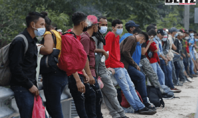 Homeland Security, President Biden, President Trump, American Dream and Promise Act of 2021, Republicans